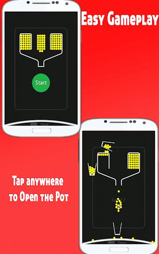 【免費解謎App】終極挑戰_100個球-APP點子