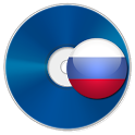 ТОП РУССКИЕ СЕРИАЛЫ icon