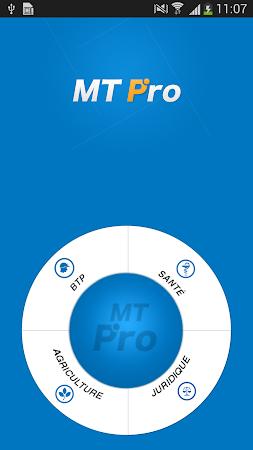 MT Pro 2.2.6 screenshot 2088796