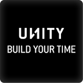 Unitywatches