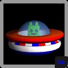 Astrathon icon