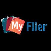 MyFlier