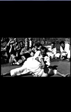 ブラジリアン柔術のおすすめ画像1