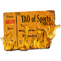 Tao of Sports icon