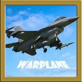 Warplane Match