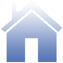HUD Homes logo