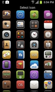 玩免費工具APP|下載Icon Changer app不用錢|硬是要APP
