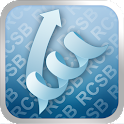 RCSB PDB Mobile icon