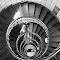011-Escalier-NB.jpg