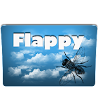 Flappy Fly icon