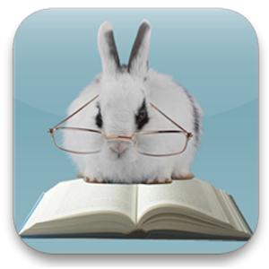 免費線上小說閱讀器 娛樂 App LOGO-硬是要APP