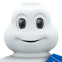 Michelin Swagat icon