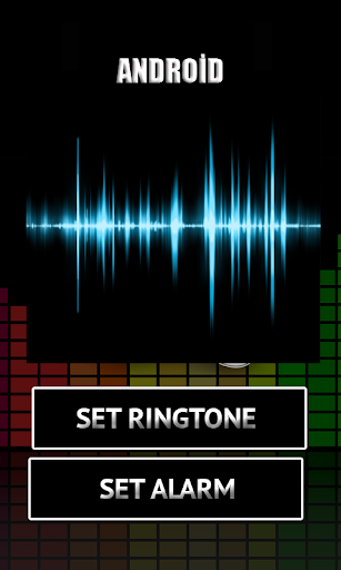 NEW 2015 RINGTONES