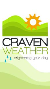 Craven Weather