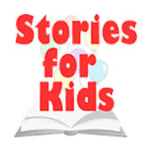 Read Stories for Kids