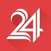 24Halal