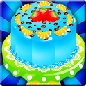 Cake Creations icon