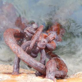 by Marijan Alaniz - Artistic Objects Other Objects ( , object )