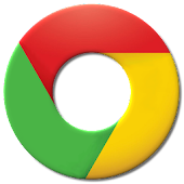 App Chrome User Agent APK for LG