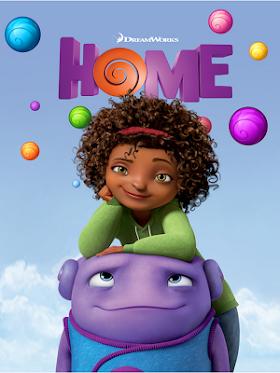 Home: Boov Pop! MOD 2.1.1 APK
