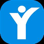Yubixi
