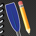 Boat Notes icon