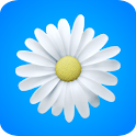 ? Daisies / Flowers Free logo