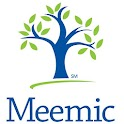 Meemic Quick Estimate Program icon