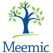 Meemic Quick Estimate Program