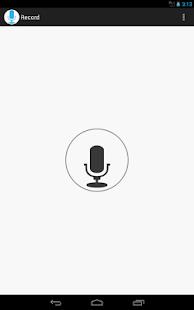 录音 工具 App-癮科技App