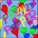 Frenzy Popper