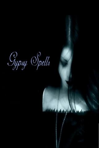 Gypsy Spells