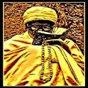 YeZewitir Tselot, Ethiopian icon
