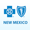 Find Doctors – New Mexico logo