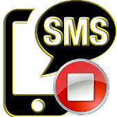 Anti SMS Spam