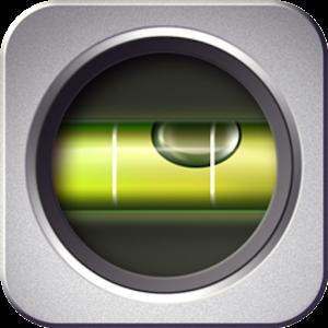 工具App|氣泡水平儀專業版免費下載 (最佳應用) LOGO-3C達人阿輝的APP