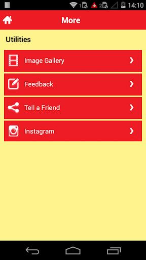 【免費商業App】Liew ChoongFatt-APP點子