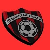 FC Spartak Trnava LW