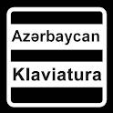 Azerbaijani Keyboard