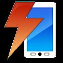 RemoteCall Starter M3 v2.0 logo