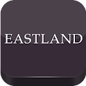 Eastland icon