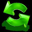 2G 3G 4G WIFI SIGNAL MASTER icon