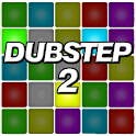 Dubstep Dj Drum Pads 2 icon