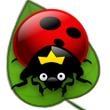 BugLife Checkers icon