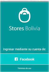 Stores Bolivia screenshot 0