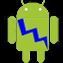 180PowerWidget logo
