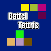 Battle Tettris