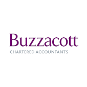 Buzzacott Tax Tools