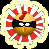 yaxim - XMPP/Jabber client