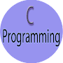 C Programming I APK icon